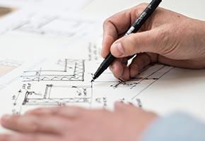 munster-mortgage-plans