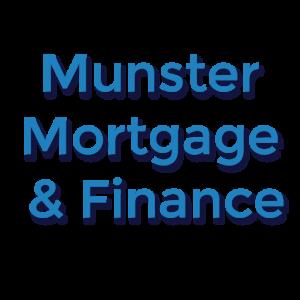 Munster Mortgage Alt Logo